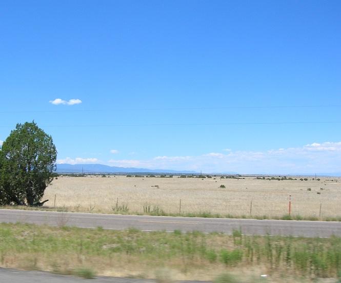 south_colorado.jpg