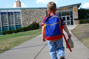 boy-walking-to-school.jpg