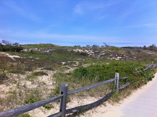 Nauset Light Beach.JPG
