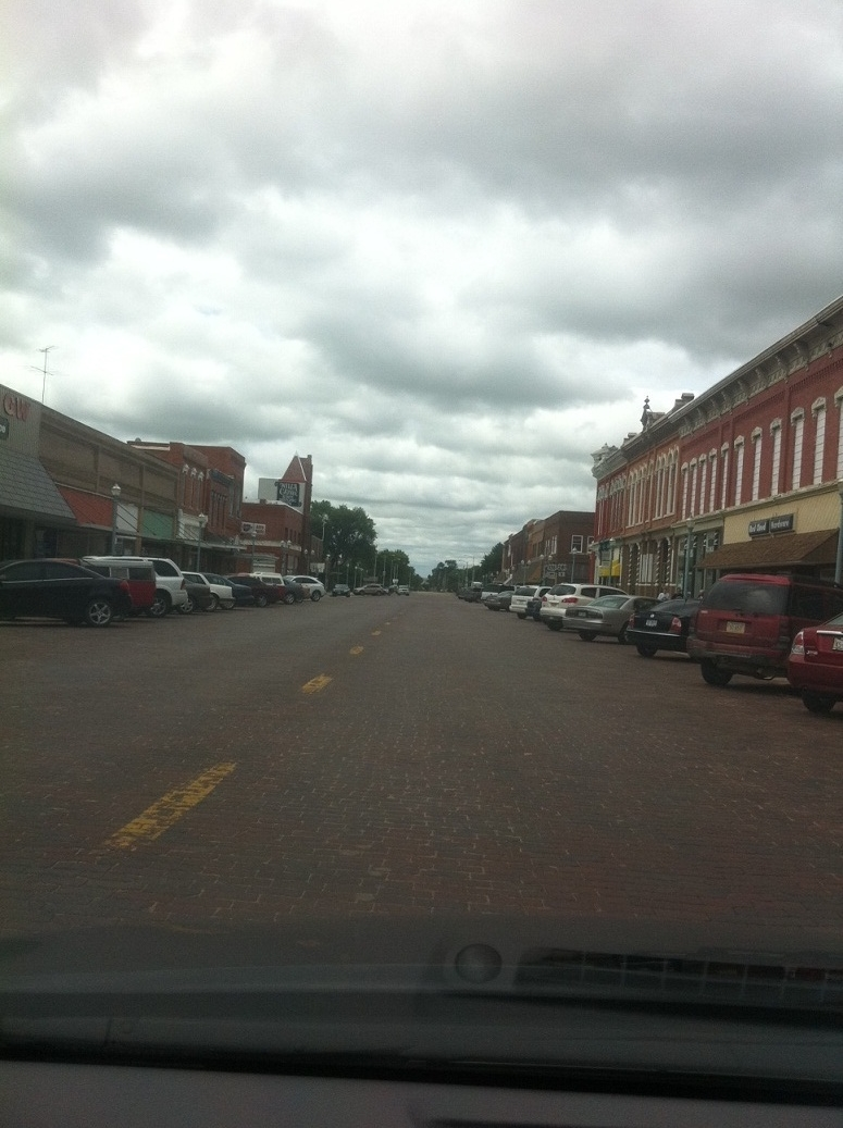 redcloudtown.jpg