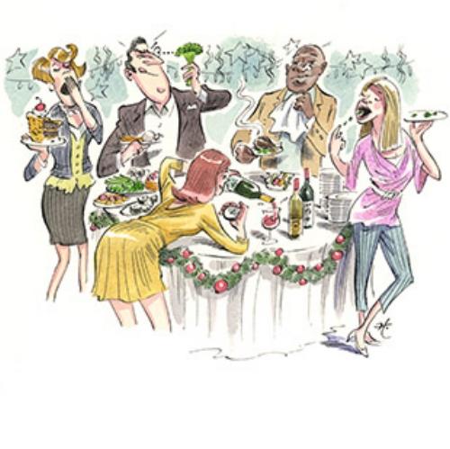 holiday_food_party.jpeg
