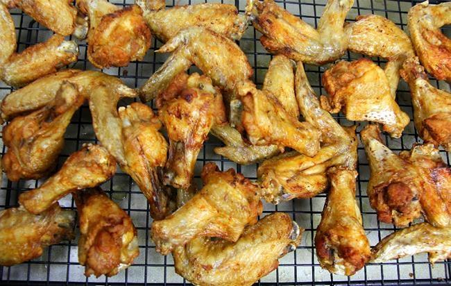 roasted chicken wings.jpg