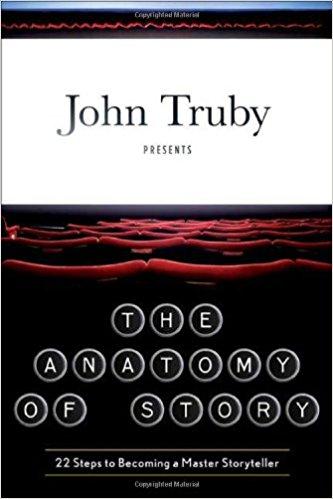 truby-anatomy-of-story.jpg