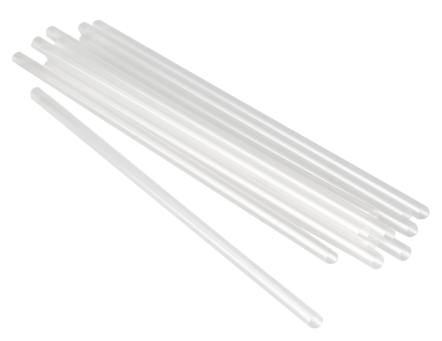 compostable straws.png