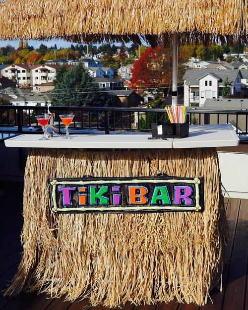 Tiki Bar.jpg