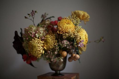 florals 2.jpg