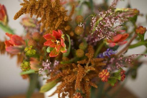 florals 3.jpg