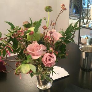 florals 2-1.jpg