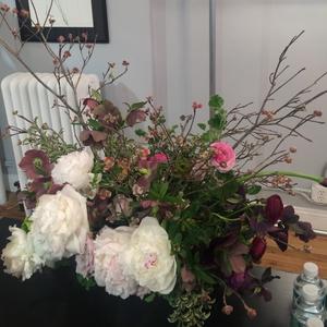 florals 2-3.jpg