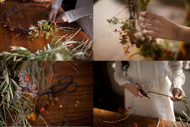 Images courtesy of  Entriken Studio