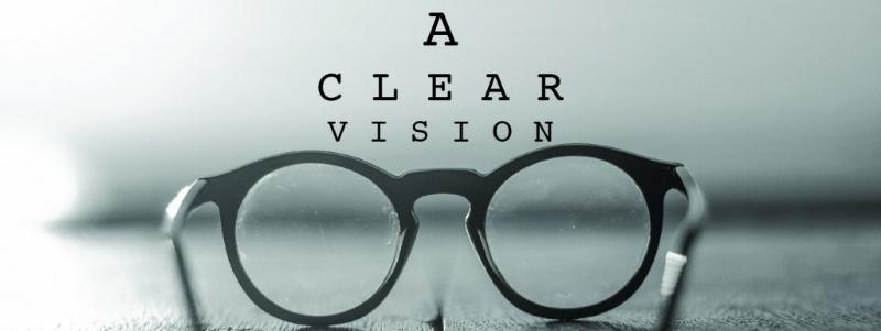 clear-vision.jpg