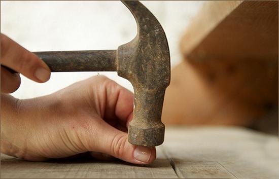 hammer-thumb.png