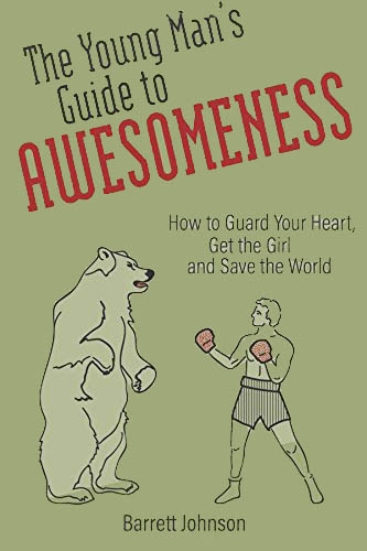 Guide to Awesomeness.jpg