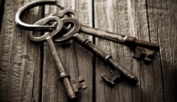 3-keys.jpg
