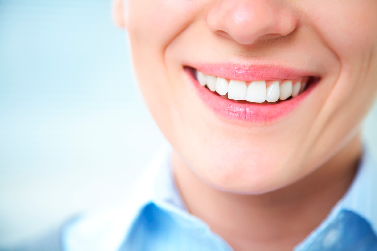 Periodontal-Care-Gallery