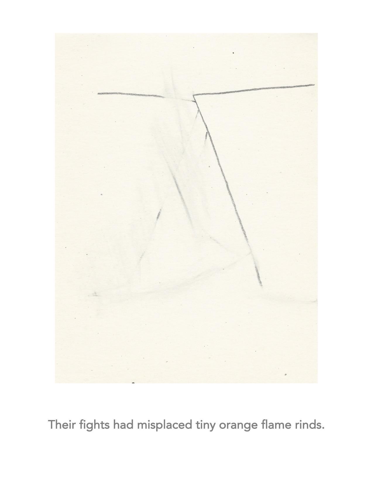 Einstein's Mind Chapter 1 Page 6 (031714).jpg