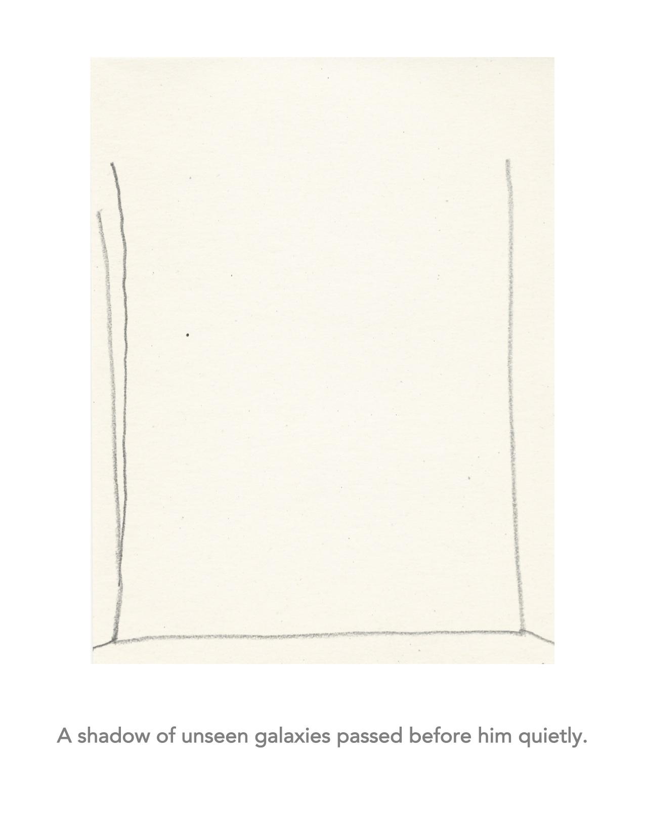Einstein's Mind Chapter 1 Page 14 (031714).jpg