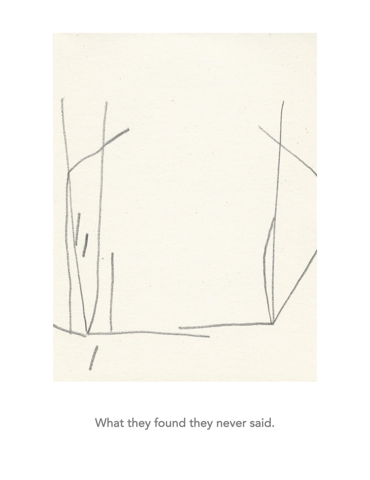 Einstein's Mind Chapter 1 Page 15 (031714).jpg
