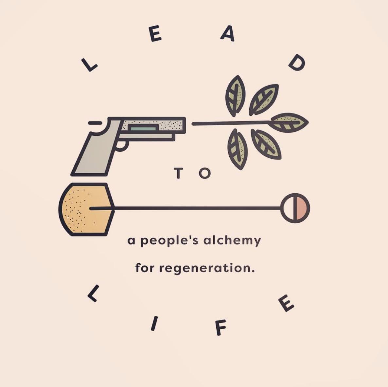 Image via Lead2Life