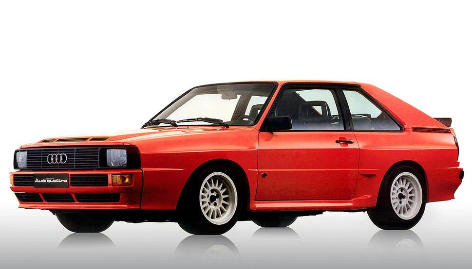 Audi Sport Quattro.jpg