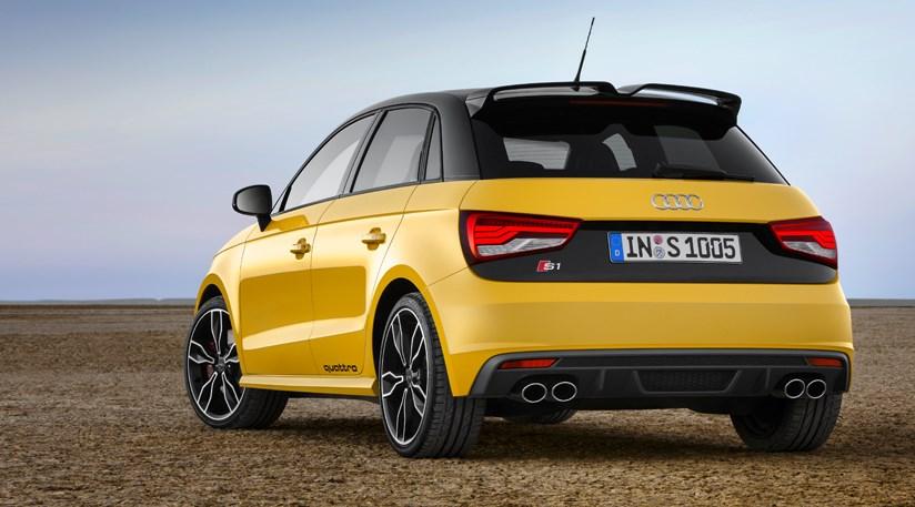 Audi S1.jpg