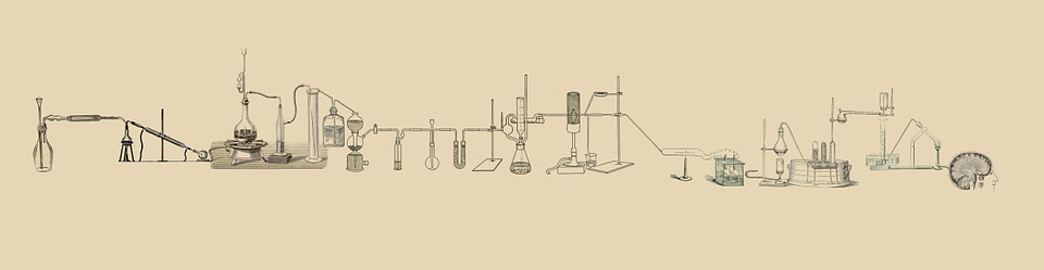 Experiment Banner.jpg