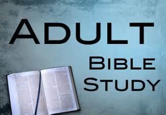 Adult bible classes.jpg