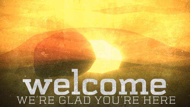 Sunday Worship/Bible Study - 9:30 am Worship Services11:00 am Bible Study for ALL Ages