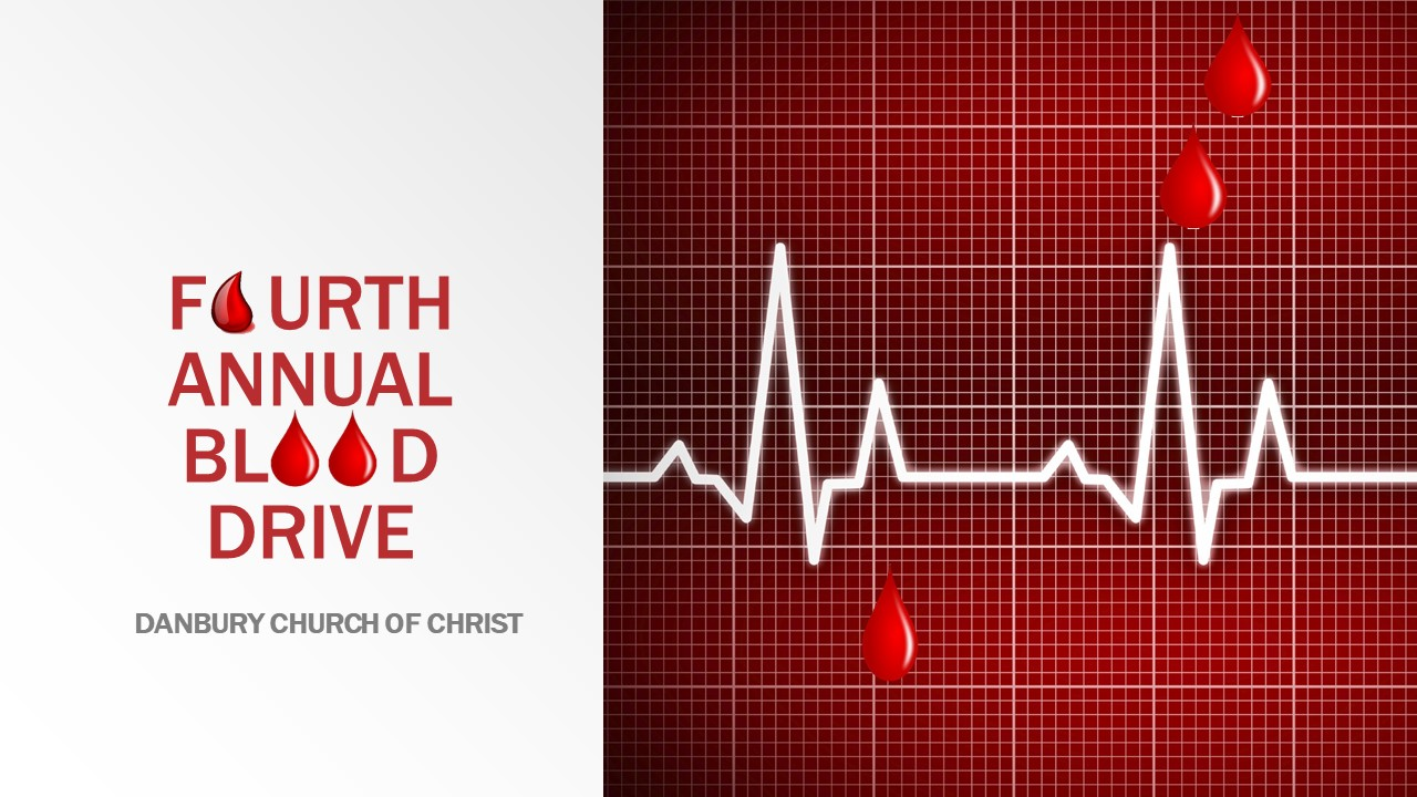 Share the Gift of Life - Sign up today:http://www.redcrossblood.org/give/drive/driveSearchList.jsp?zipSponsor=DCOC