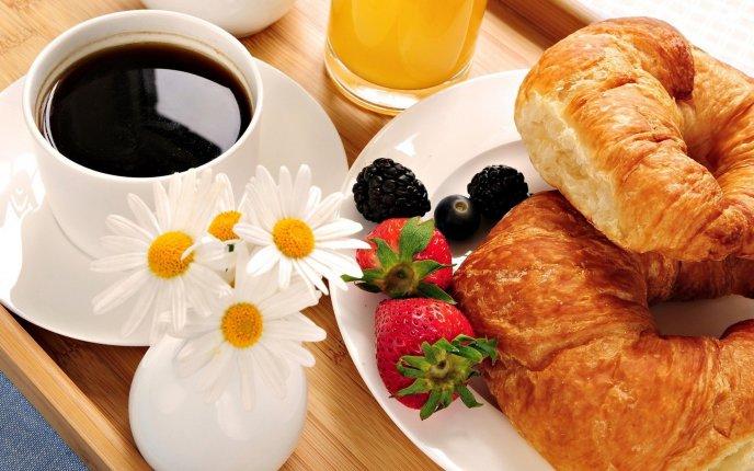 Ladies Prayer Breakfast -