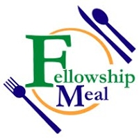 Join us for food and fellowship -