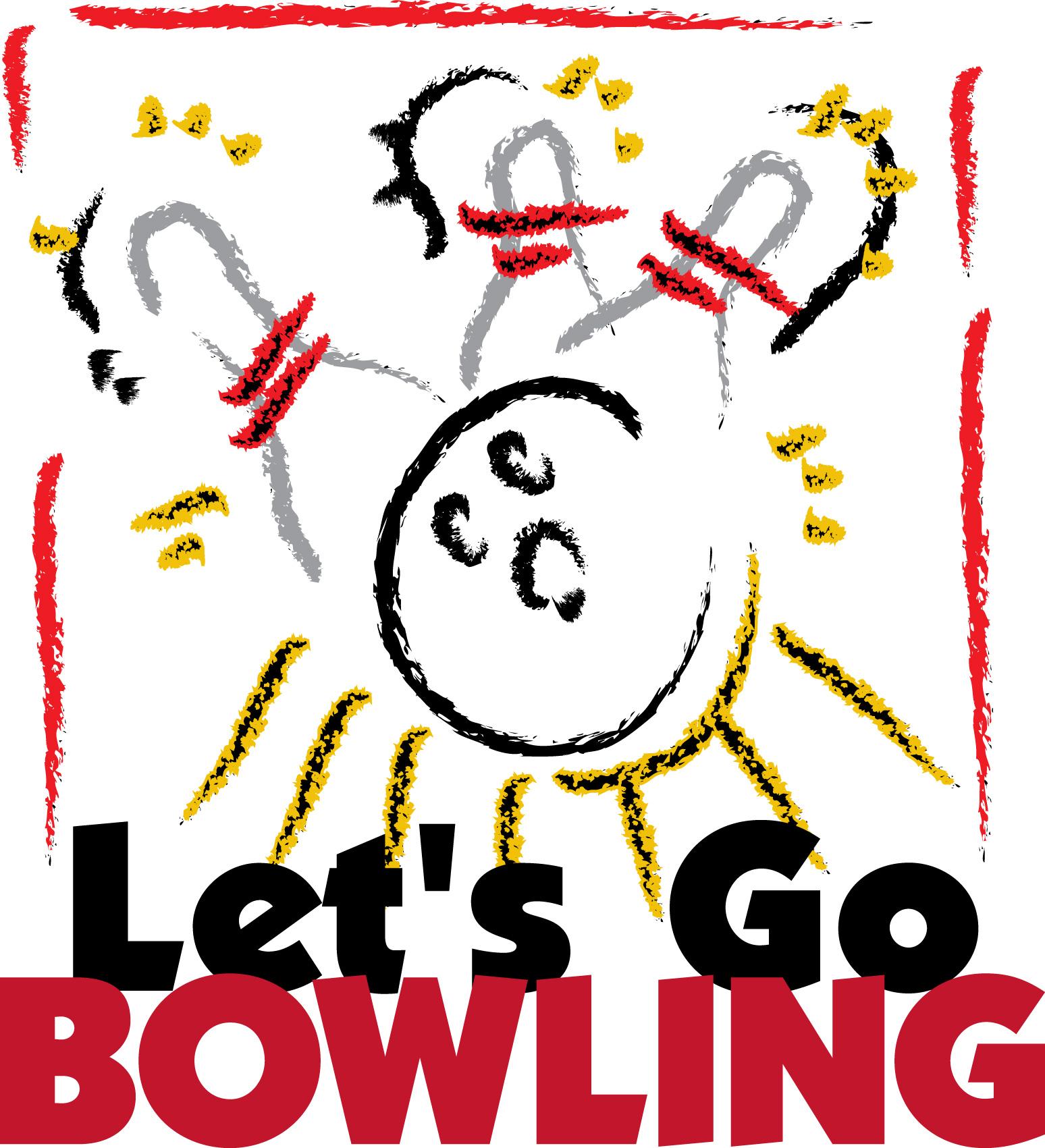 bowling fellowship.jpg