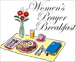women's prayer breakfast.jpg