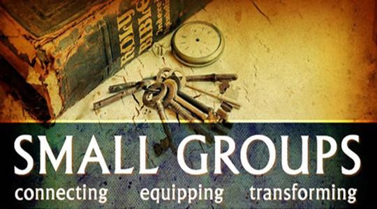 small group.jpg