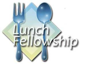 Lunch fellowship.jpg