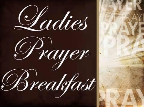 ladies prayer breakfast.jpg