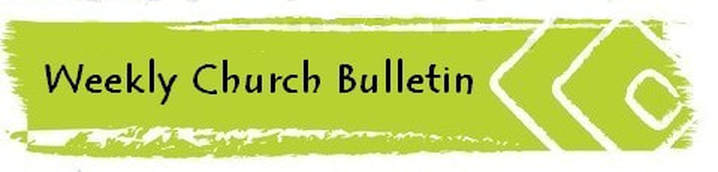 weekly-church-bulletin.jpg