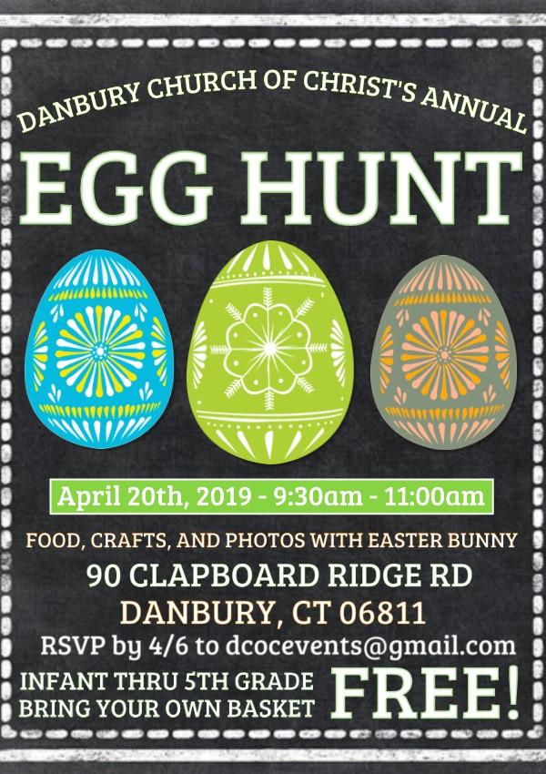 egg hunt flyer.png
