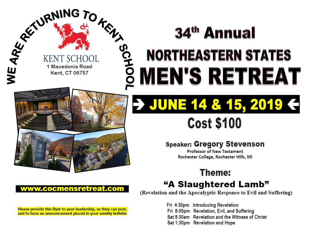 34th Annual Men's Retreat.png