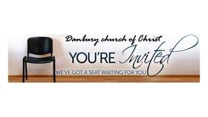 Danbury church of Christ your.jpg