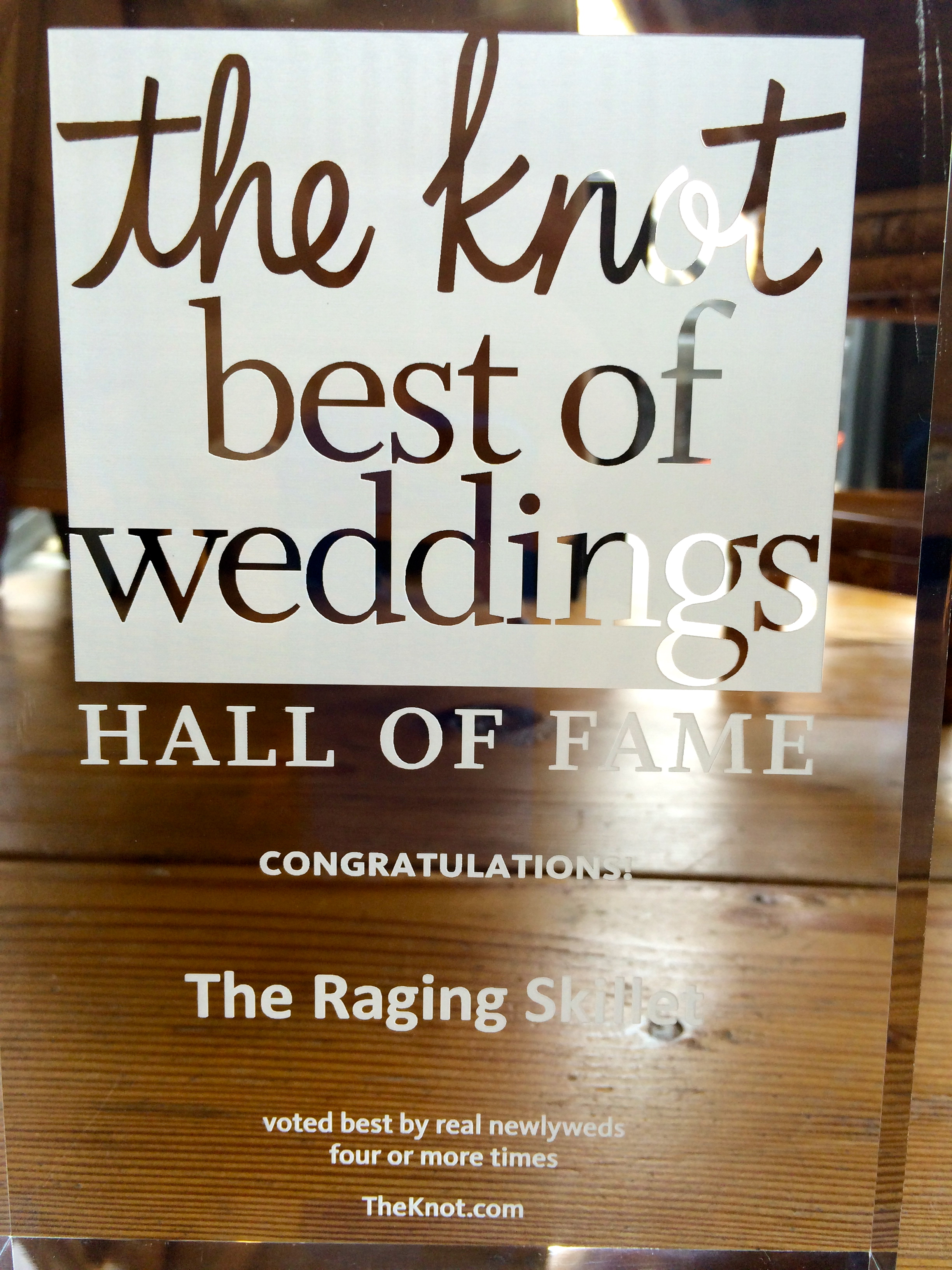 The Knot Hall of Fame IMG_3364.jpg