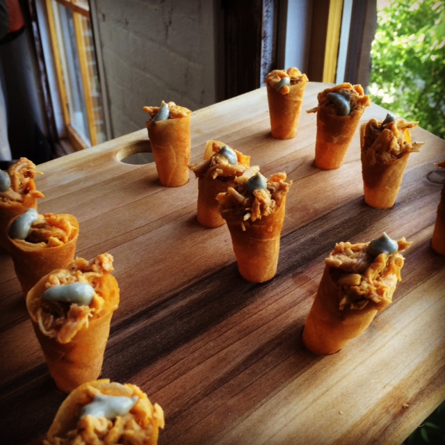 buffalo_chicken_cones_photo-15.JPG