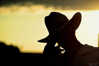 cowboy_small.jpg