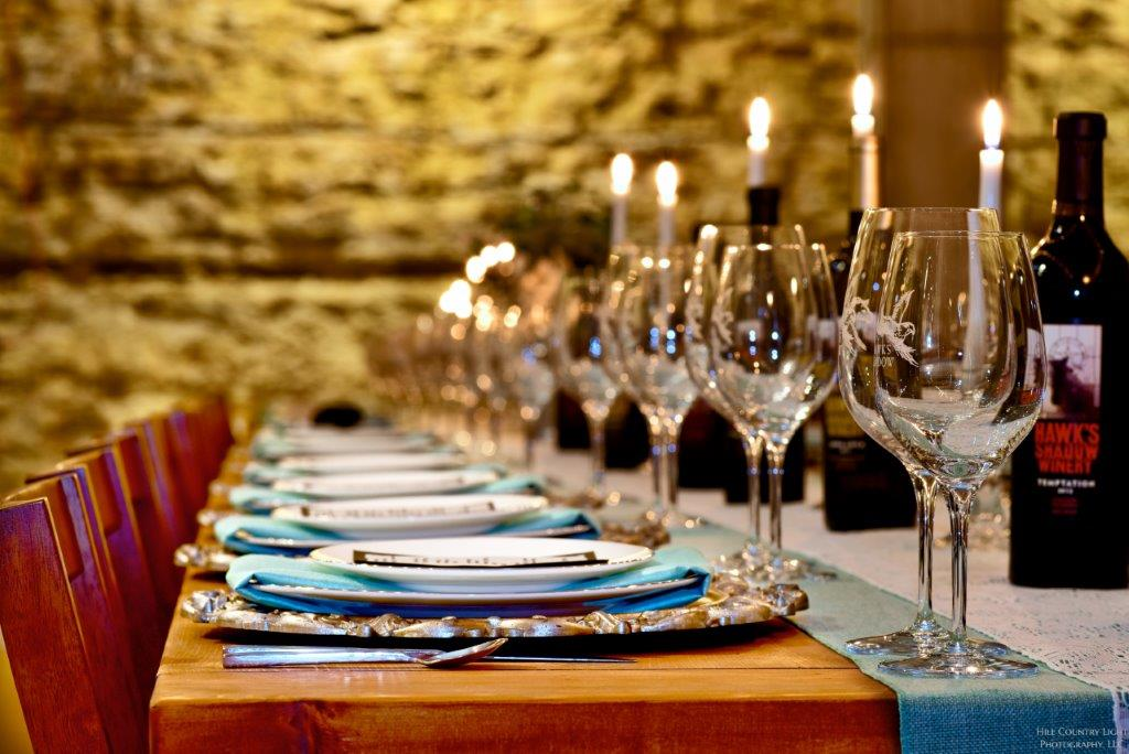 HSV Barrel Cellar Dinner Table 1.jpg