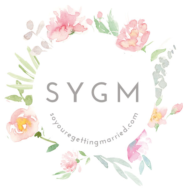 SYGM-featured-badge.jpg