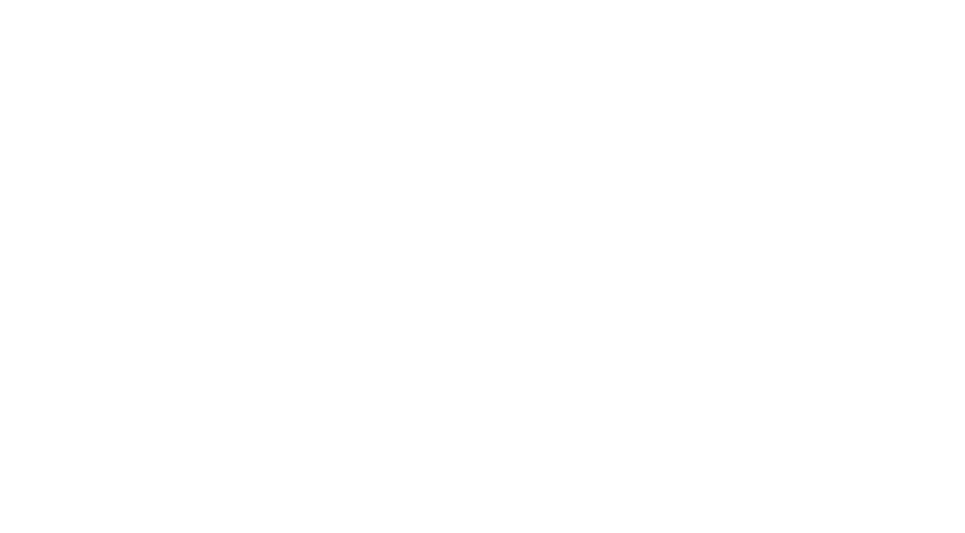 Viviane art text.png