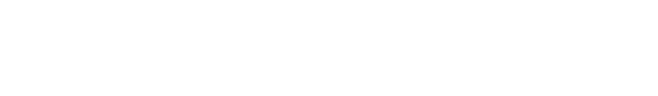 ACC_logo_2019 White-01.png