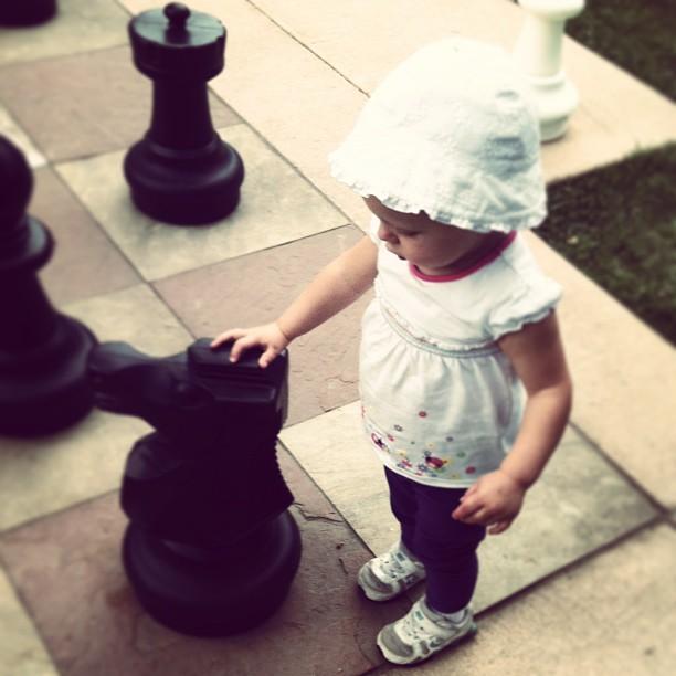 raina chess.jpg