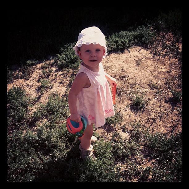 raina bonnet 2.jpg