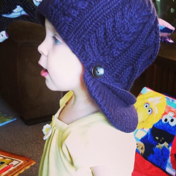 raina purple hat.jpg